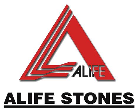 Đá công trình – Alife Stones